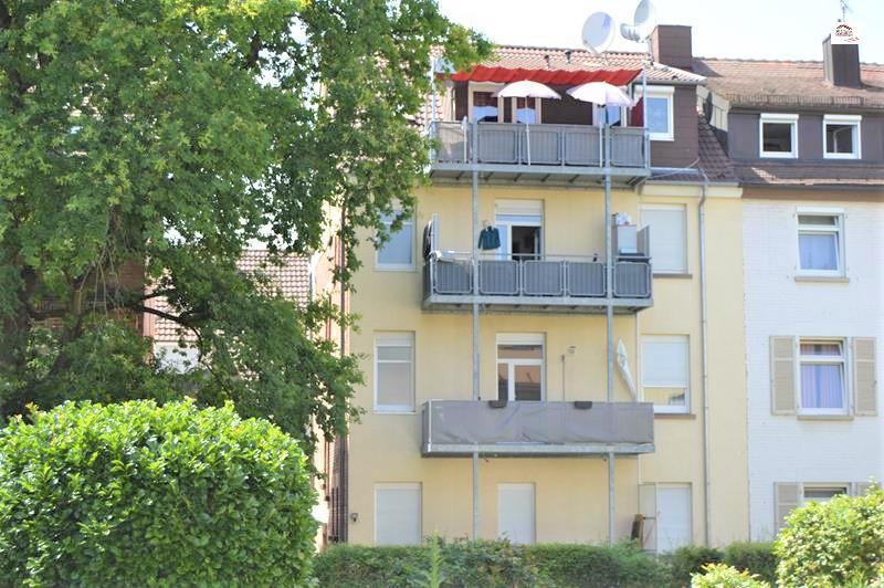 Außenansicht_Balkon