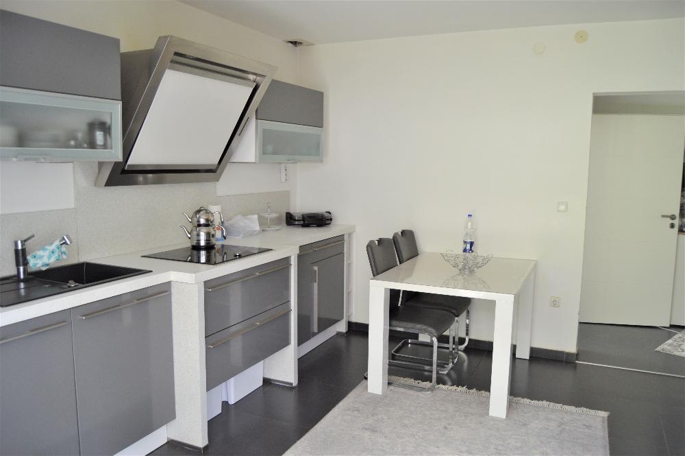 Küche_EBK_002