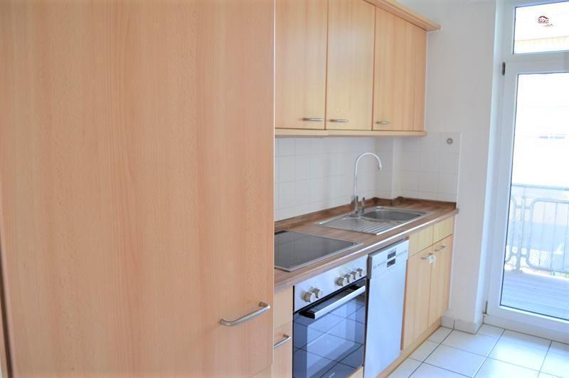 Küche_Bild_02